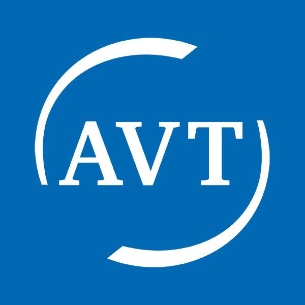 AVT Akademie