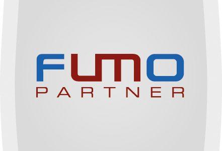 Fumo-Solutions GmbH